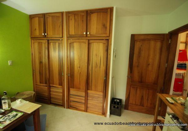 Canoa Real Estate (25)