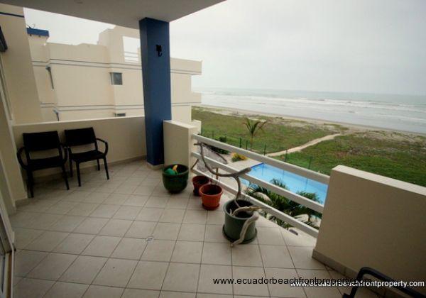 Canoa Real Estate (6)