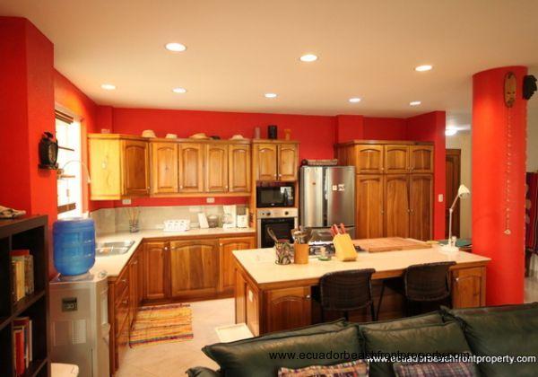 Canoa Real Estate (7)