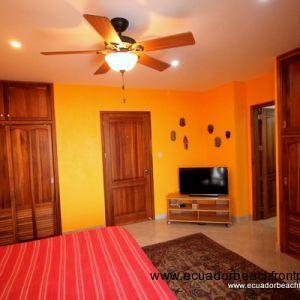 Canoa Real Estate (13)