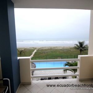 Canoa Real Estate (15)