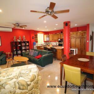 Canoa Real Estate (4)