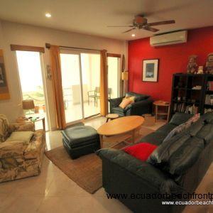 Canoa Real Estate (5)