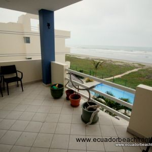 Canoa Real Estate (6)