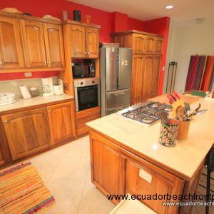 Canoa Real Estate (9)