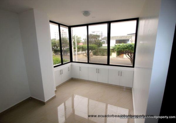 Bahia Ecuador Condo For Sale (15)