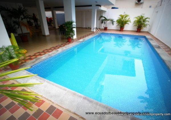 Bahia Ecuador Condo For Sale (2)