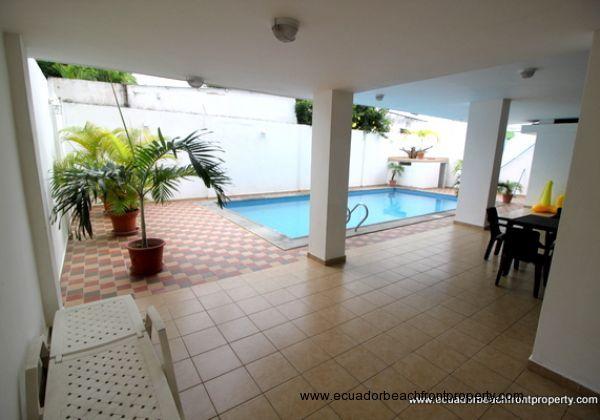 Bahia Ecuador Condo For Sale (4)