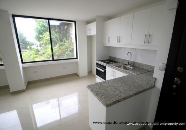 Bahia Ecuador Condo For Sale (7)