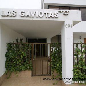 Bahia Ecuador Condo For Sale (1)