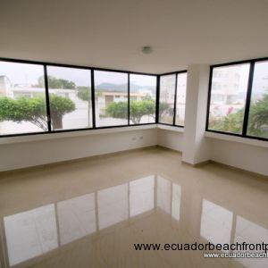 Bahia Ecuador Condo For Sale (11)