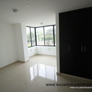 Bahia Ecuador Condo For Sale (14)