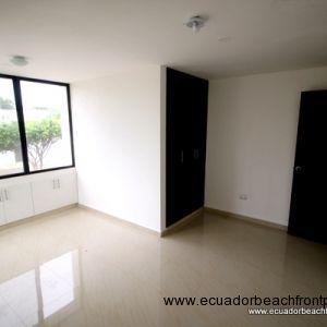 Bahia Ecuador Condo For Sale (16)