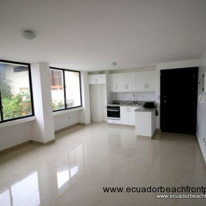Bahia Ecuador Condo For Sale (8)