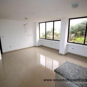Bahia Ecuador Condo For Sale (9)