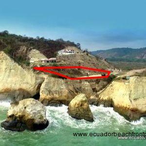 Canoa Ecuador Real Estate (1)