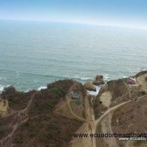 Canoa Ecuador Real Estate (7)