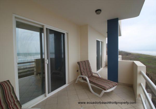 Canoa Beachfront (15)