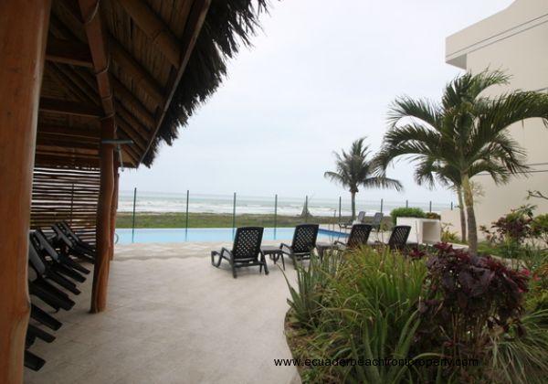 Canoa Beachfront (26)