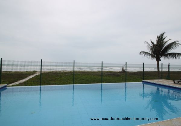 Canoa Beachfront (28)