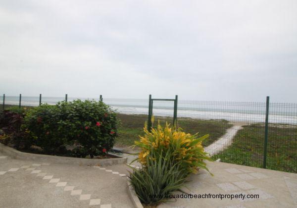 Canoa Beachfront (29)