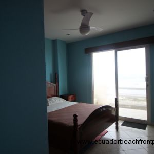 Canoa Beachfront (11)