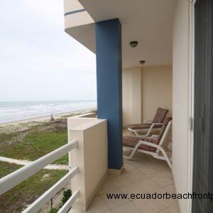 Canoa Beachfront (16)