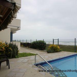 Canoa Beachfront (27)