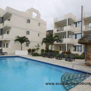 Canoa Beachfront (3)