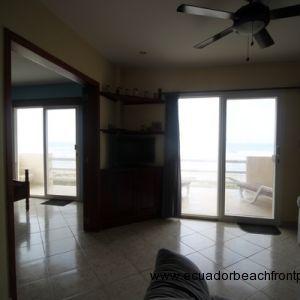 Canoa Beachfront (8)