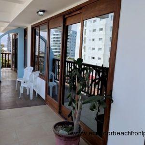 BahiaEcuadorRealEstate (10)