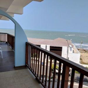 BahiaEcuadorRealEstate (13)