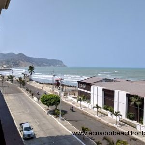 BahiaEcuadorRealEstate (14)