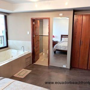 BahiaEcuadorRealEstate (19)