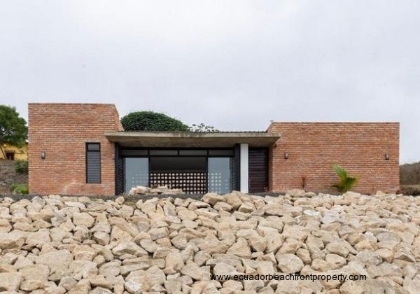 Puerto Lopez Real Estate (12)