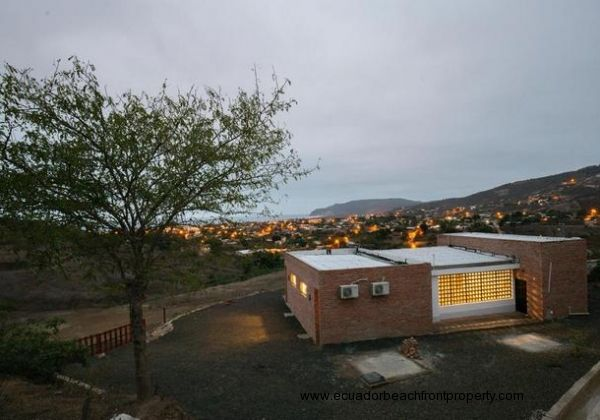 Puerto Lopez Real Estate (13)
