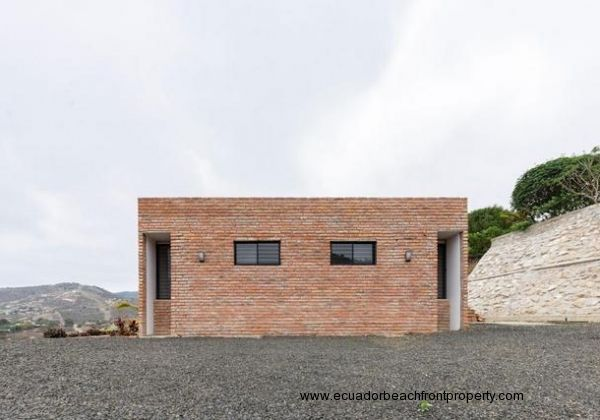 Puerto Lopez Real Estate (14)