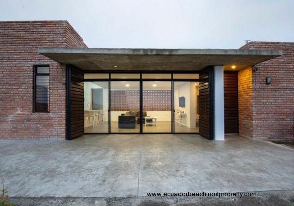 Puerto Lopez Real Estate (2)