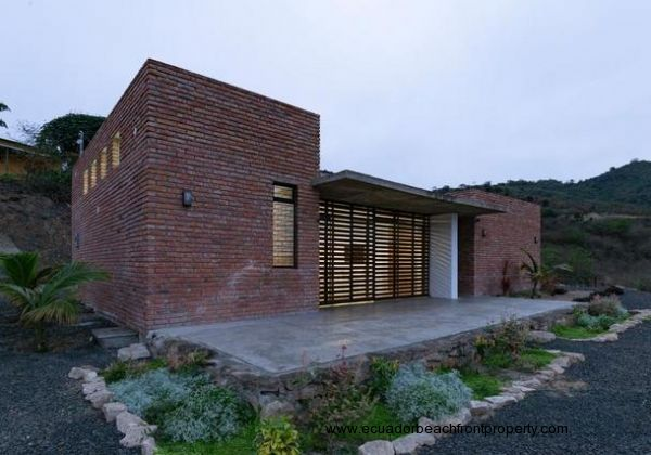 Puerto Lopez Real Estate (8)