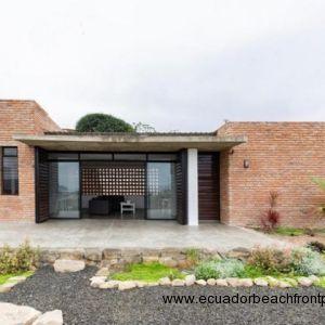 Puerto Lopez Real Estate (1)