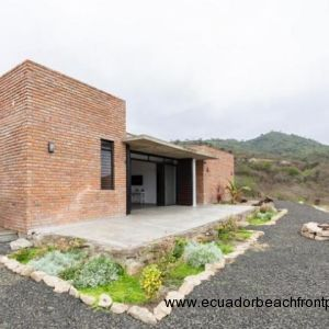 Puerto Lopez Real Estate (10)