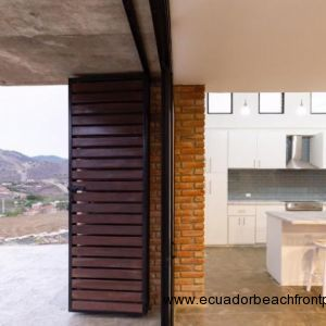 Puerto Lopez Real Estate (15)