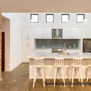 Puerto Lopez Real Estate (4)