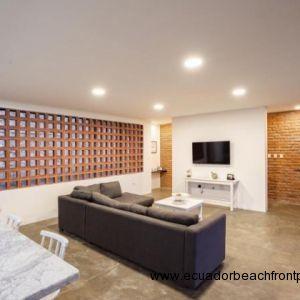 Puerto Lopez Real Estate (5)