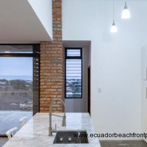 Puerto Lopez Real Estate (6)