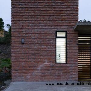 Puerto Lopez Real Estate (7)