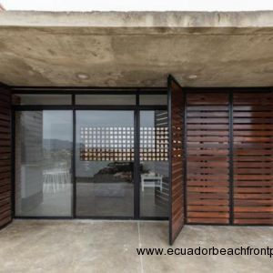 Puerto Lopez Real Estate (9)