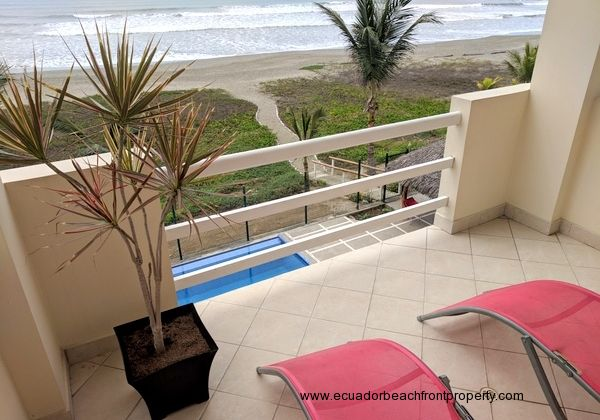 Canoa Ecuador Real Estate (2)