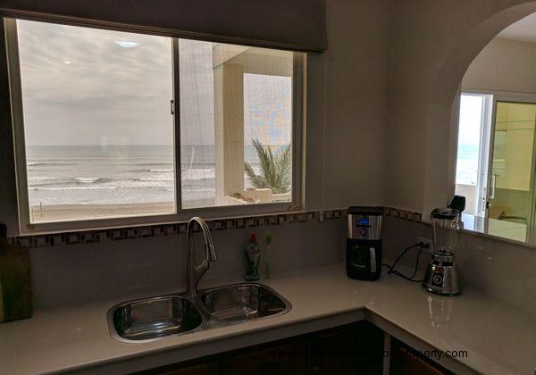Canoa Ecuador Real Estate (22)