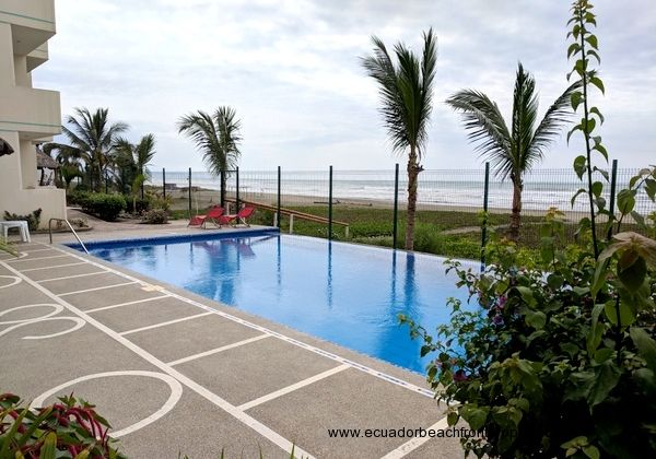 Canoa Ecuador Real Estate (53)